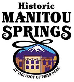 Manitou Springs Parking